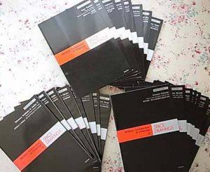 世界建築設計図集 全50巻揃