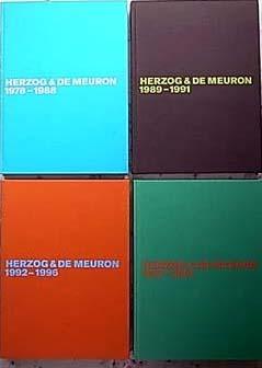 ヘルツォーク&ド・ムーロン