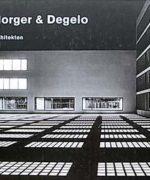 Morger & Degelo Architekten