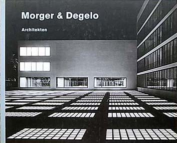 Morger & Degelo Architekten