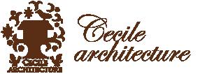 建築の本、古本買取 建築専門古書店|セシル・アーキテクチュア