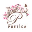 poetika_logo_001